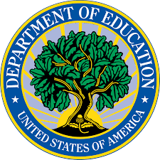 The Every Student Succeeds Act makes its way to becoming a law