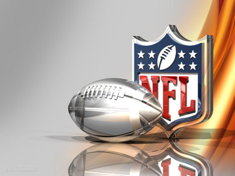 NFL Playoff Approaches the End
