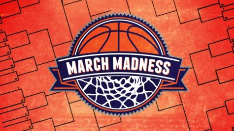 NCAA Tournaments: March Madness preview