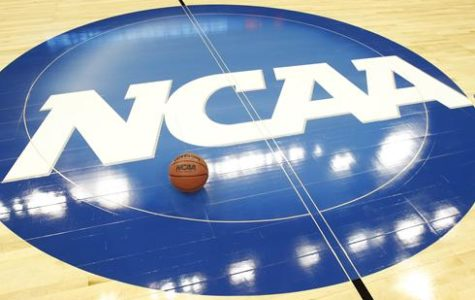 NCAA March Madness Tournament