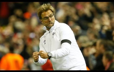 The Comeback Kids: Liverpool Storm Back to Beat Borussia Dortmund 4-3