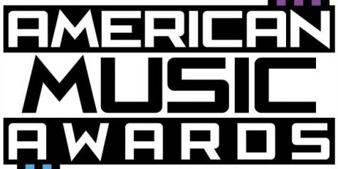 American Music Awards: Iconic since 1973