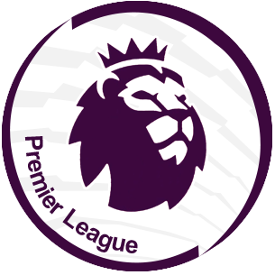 Premier League Update