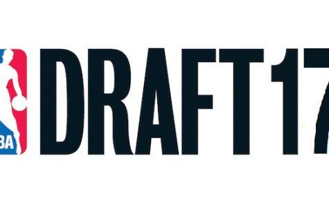 NBA Draft Predictions