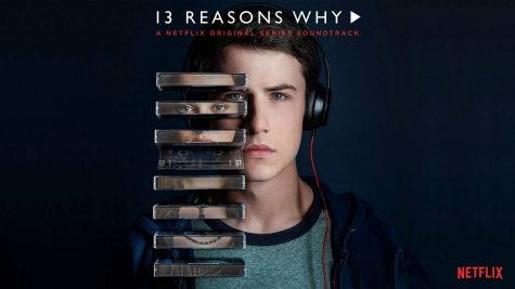 '13 Reasons Why's Success and Controversy