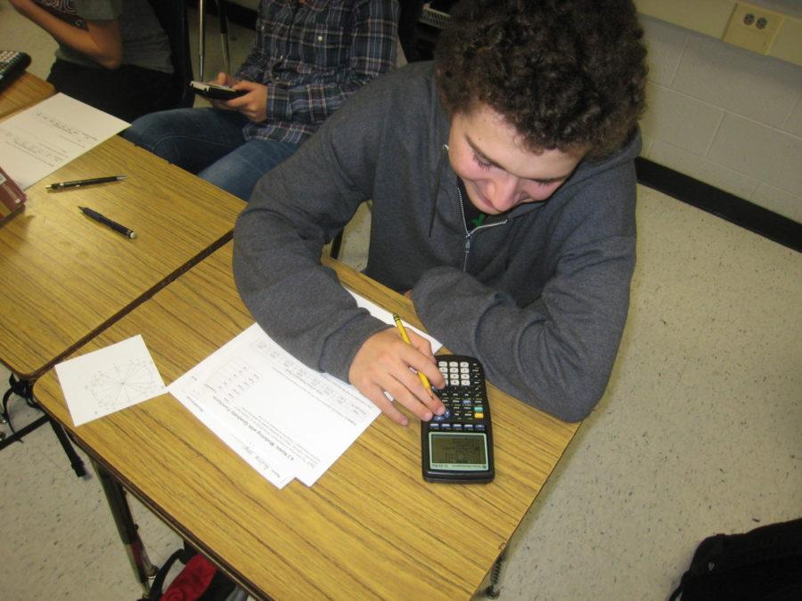 Reassessing the reassessment system at Oakton