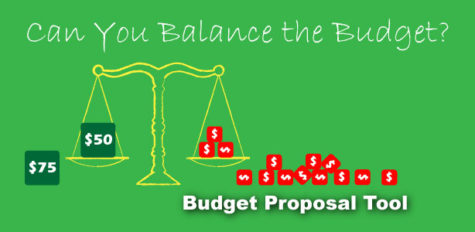 FCPS Crowdsources Deficit Solutions with Budget Proposal Tool