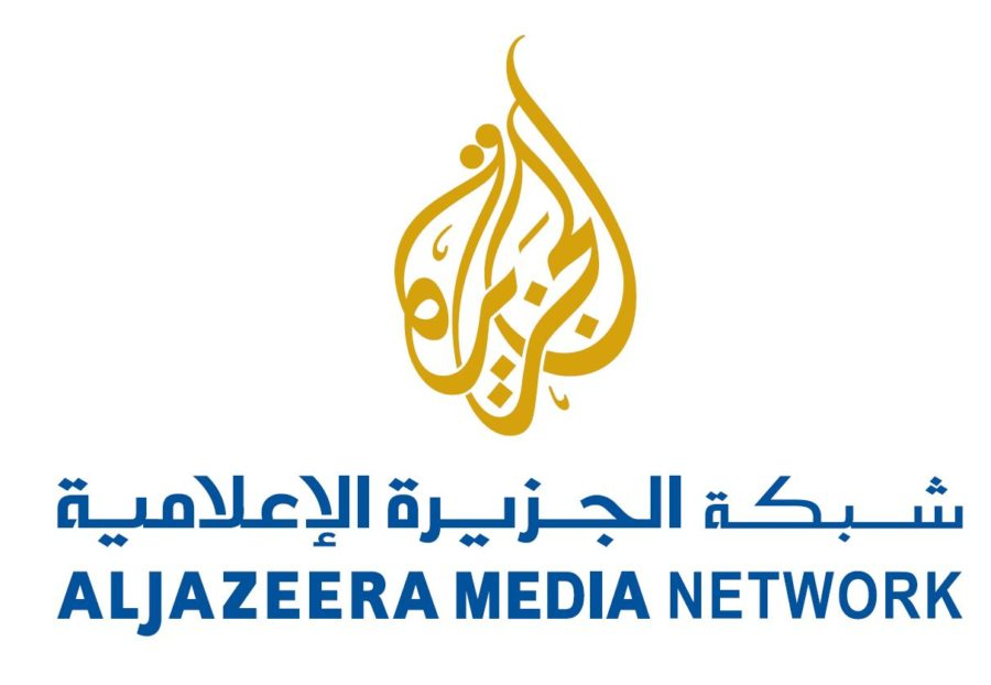 Al Jazeera AmeriCANT: Daugther company of international media conglomerate, Al Jazeera News, forced to close amid controversy, low ratings