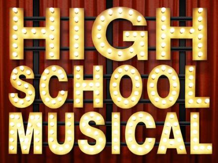 High School Musical celebrates 10 years