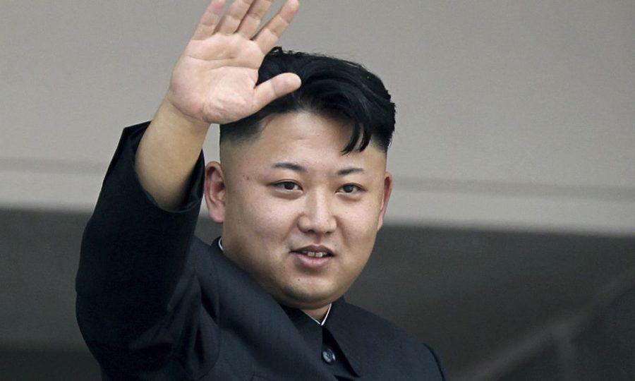 North Koreas hydrogen bomb claim