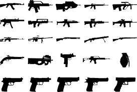 President Obamas executive action on gun control