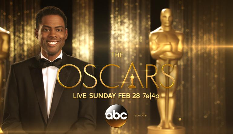 Potential racism leads to boycott of the Oscars 2016