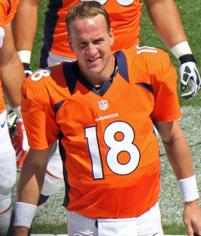 Peyton Manning's career and decision: what is next for this Super Bowl star?