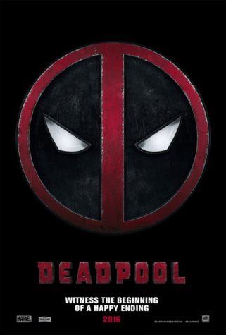 Deadpool: from comic to screen