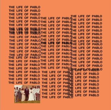 TLOP: is it really giving anyone life?