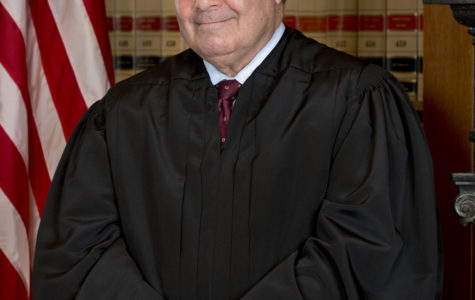 Justice Scalia's legacy and the future of the Supreme Court: shocking death leads to many questions