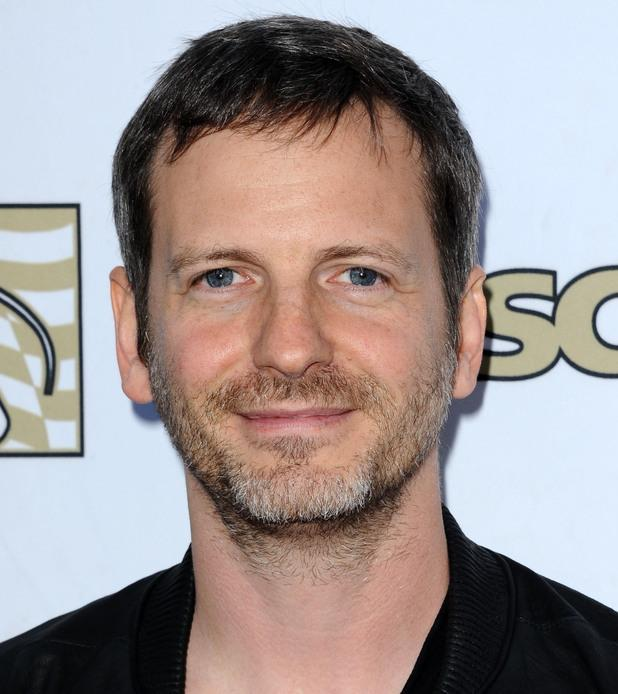 Sony Considers Dropping Dr.Luke After Keshas Rape Allegations