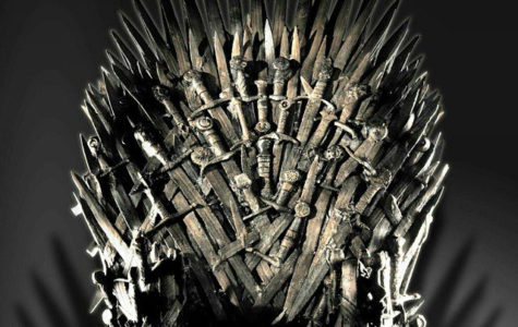 Game of Thrones: Uncharted Waters