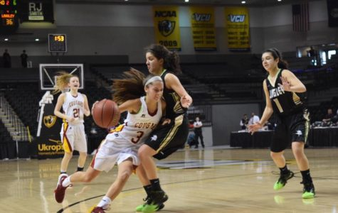Oakton vs. Langley rematch ends with a sigh