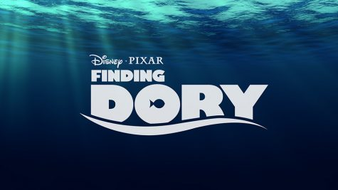 Dory swims to the hearts of people with mental disabilities