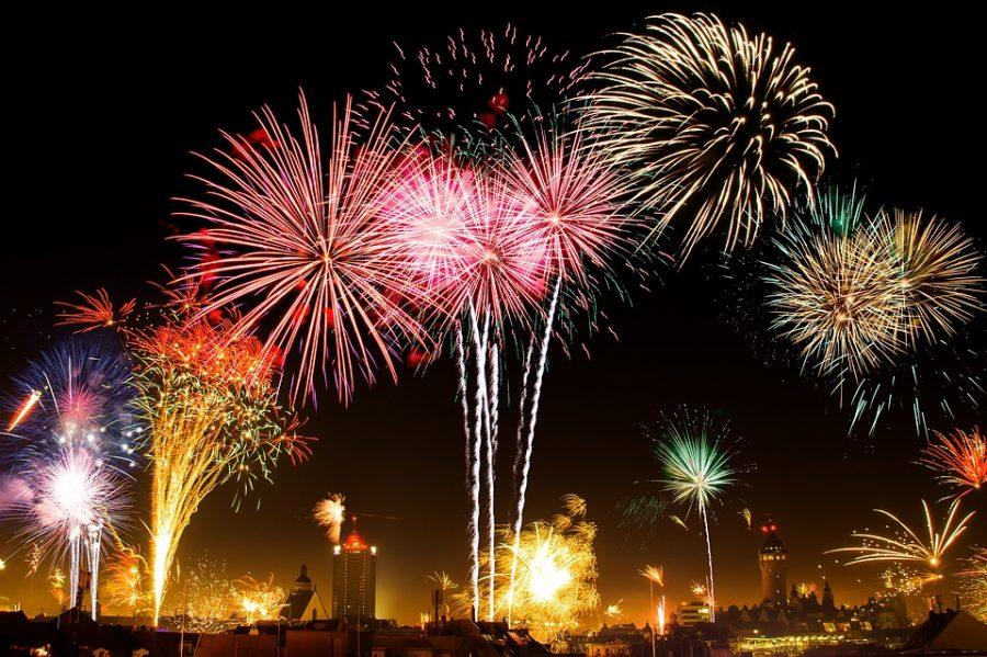 Fireworks+Fireworks+Art+Leipzig+Fire+New+Year%27s+Eve