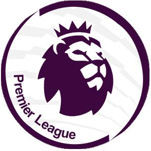 Premier League Update