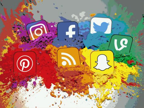 How has social media evolved over the years?