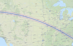 The Upcoming Solar Eclipse, and the Science Behind it