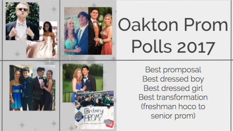 #OaktonOutlook
