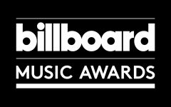 The 2017 Billboard Music Awards