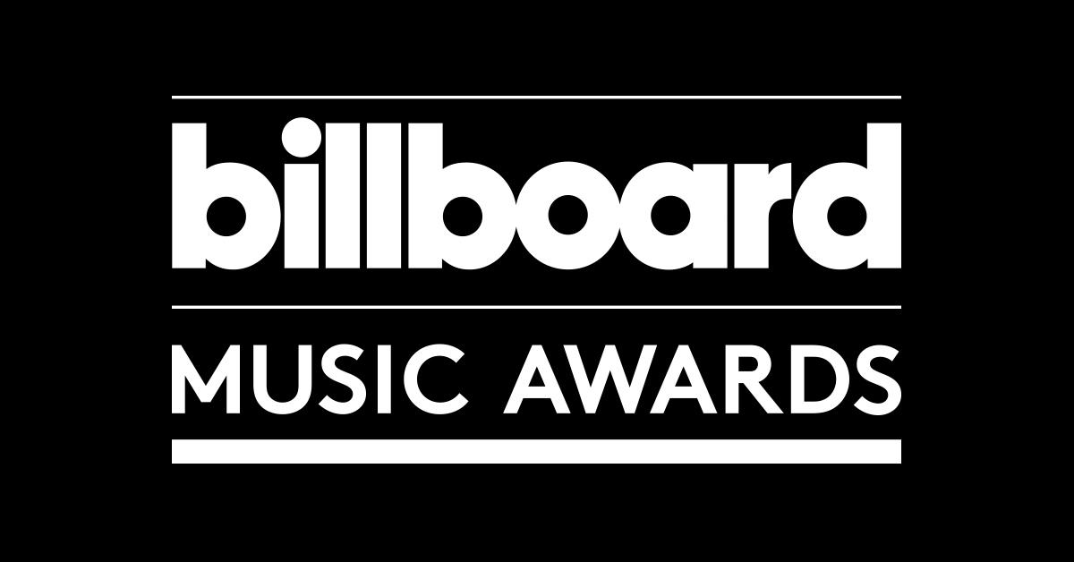 The+2017+Billboard+Music+Awards