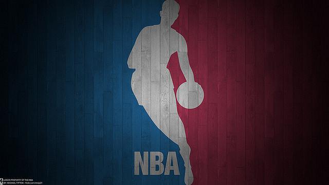 NBA China Controversy