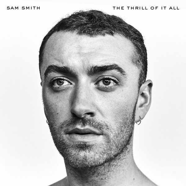 Sam Smith's triumphant return