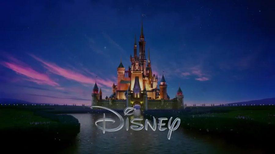Disney Movies Leaving Netflix