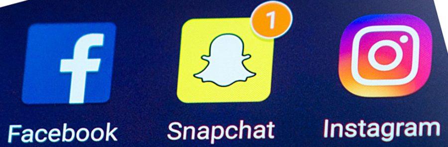 RIP Snapchat?