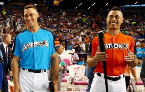 Bronx Bombers Add New Firepower, Derek Jeter Will Always be a Yankee