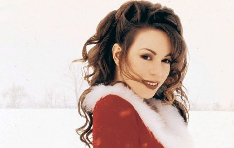 An Everlasting Christmas Icon: Mariah Carey's Impact