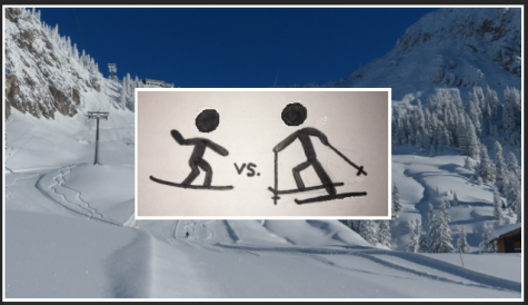 Who rules the slopes?