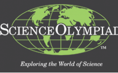 Science Olympiad competes