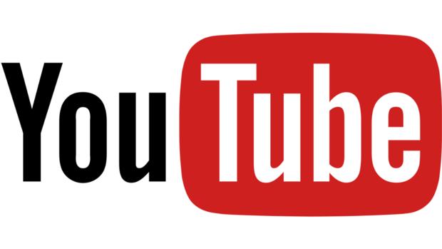 YouTube's demonetization problem