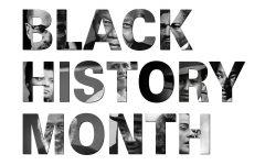 Black History Month Gone Viral