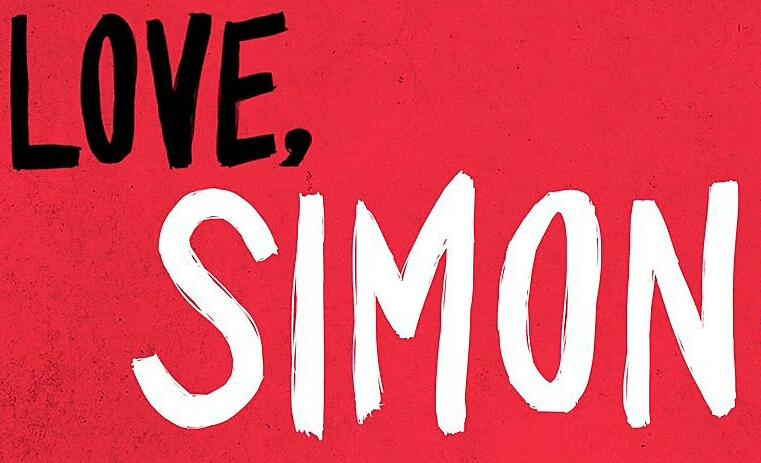 Love Simon's Impact