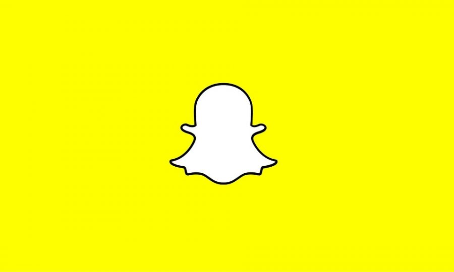 Snapchat in Moderation