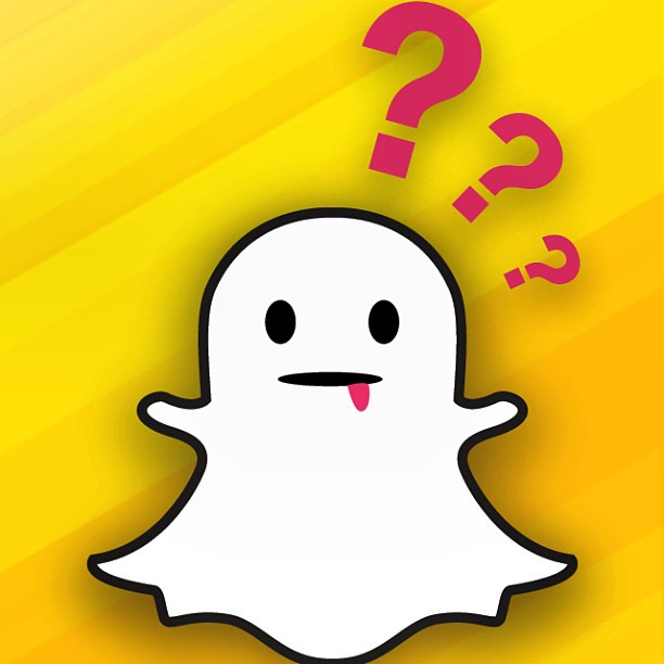 The Death of Snapchat