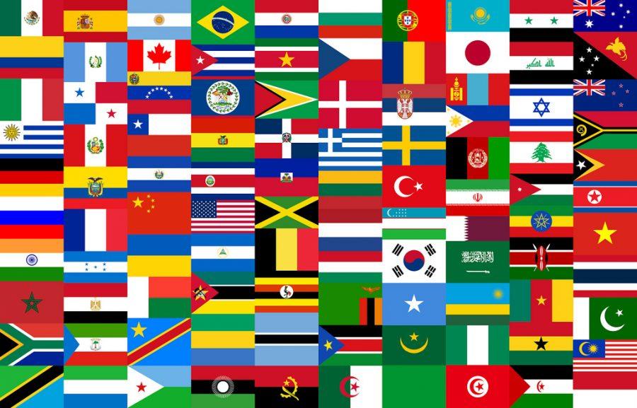 L.+Flags+Collage+%7C+by+AlexR.L.