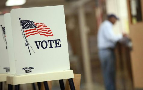The Causes & Consequences of Young Adults Not Voting