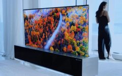 CES 2018 Brings Innovative Tech to Market