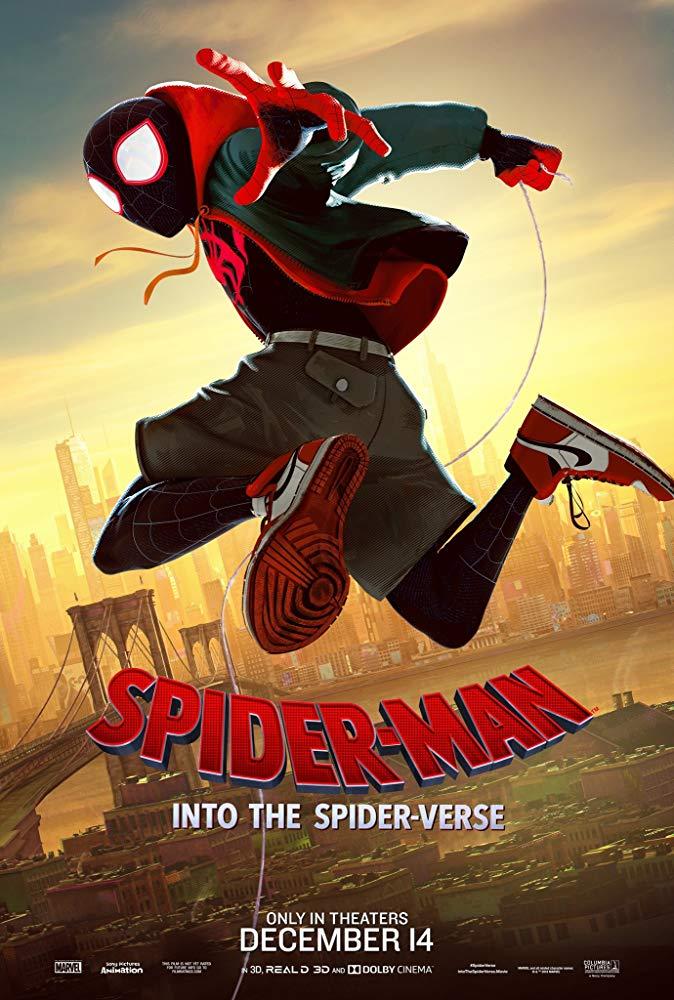 Image courtesy of imdb.com