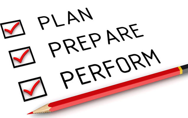 5 Innovative Tips to Prepare for Exams