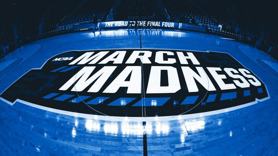 Craziest+Facts+of+March+Madness